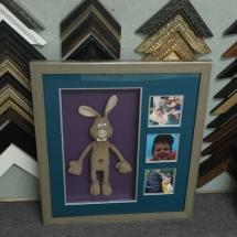 object-framing1