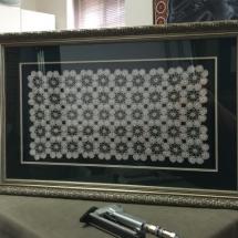 object-framing9