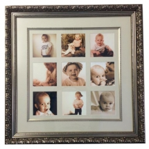 picture-framing2